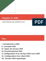 chapitre6_admin_linux_p1.pdf
