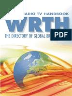 Programacao Radios Mundiais