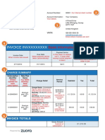 sample-invoice.pdf