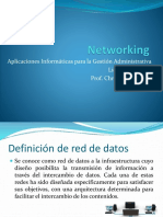 2019 Módulo 2 - Networking M3A.pdf
