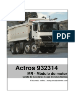 Actrso 932314 MR regulagem do motor.pdf