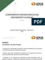 Clase_N_2_Componentes_biomeca_nicos_del_movimiento_humano.__1_.pptx