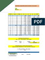 tabla de calculo nivelacion compuesta ida-vuelta LLANOS.xlsx