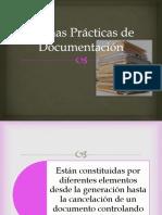 Buenas Prácticas de Documentación.pptx