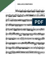 Brasileirinho Flauta (C).pdf