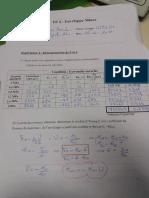 partie experimentale.pdf