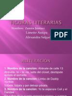 FIGURAS LITERARIAS lissette.pptx