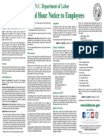 all_posters_english_0.pdf