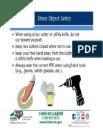 Sharp Object Safety.pdf