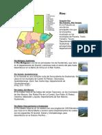 Rios de centro america (Autoguardado).docx