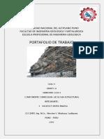portafolio_g._estructural[1].docx