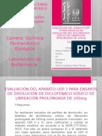 Perfil-de-disolución.pptx