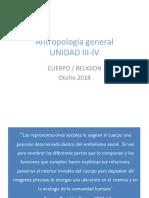 religio_769n2018_paraprueba.pdf