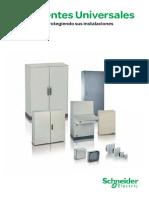 envolveltes_2010.pdf
