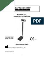 edoc.site_cardioversion-beneheart-d3-operacion.pdf