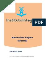 1548440854Raciocnio_Lgico-Vol2.pdf