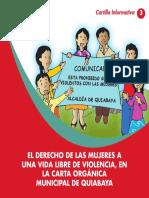 2016.C.D.H.003-ADSIS-Cartilla_Carta_Organica.pdf