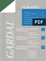 Barandillas de seguridad - Specs.pdf