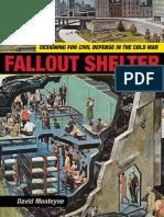 Fallout Shelter.pdf