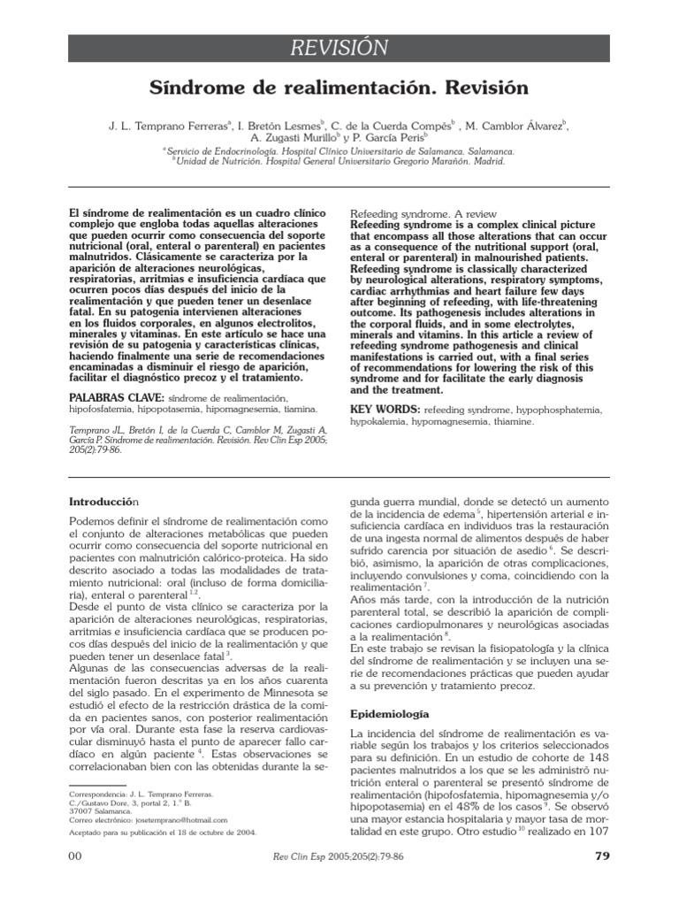 asociación de diabetes metabool syndroom