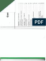 5S Completo.pdf
