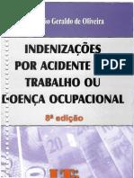 Sebastião Geraldo - 2014.pdf
