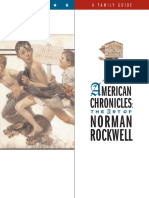 ncma-rockwell-family-guide.pdf
