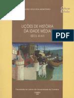 Licoes_de_Historia_da_Idade_Media.pdf