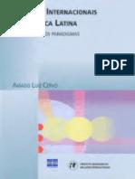 Relações_internacionais_da_América_La.pdf