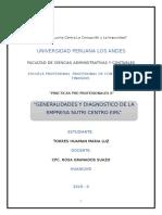 INFORME  PRACTICAS 2 (1).docx