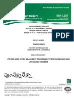 G5 Metodo de Limpieza.pdf