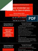 1_PRESENTACION_.pdf