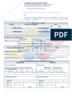 6-FORMATO DE POSTULACION Y ACEPTACION en azul.docx