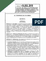 LEY 1911 DEL 9 DE JULIO DE 2018.pdf