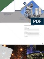 Ingevial mezclas_asfalticas.pdf