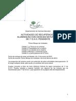 recuperación de pendientes 1º eso, primer bloque de ejercicios curso 11-12.pdf