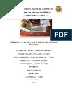informe dilataciónnn.docx