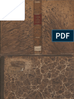 Lgicafundamental.pdf