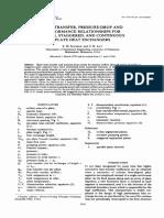 0017-9310(79)90078-4.pdf