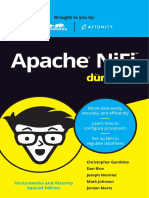 Apache_NiFi_For_Dummies_Attunity_Hortonworks_Spe_Ed.pdf