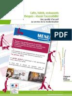 ACCESSIBILITE_DES_HOTELS.pdf