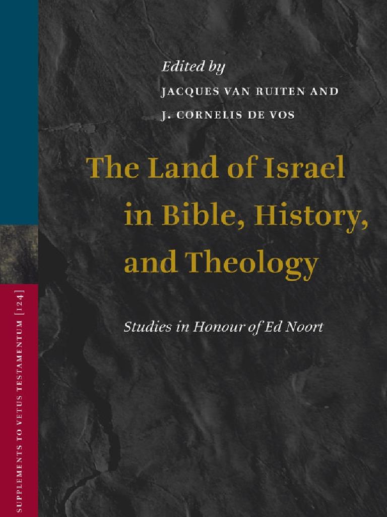 knig salomo mensch und mythos geschichtsschreibung in der hebrischen bibel im wandel