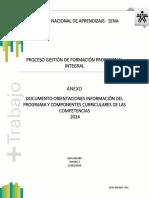 1406581534_GFPI-AN-003_Anexo_Orientaciones_Informacion_programa_y_Componente_Curricular_V03.docx.pdf