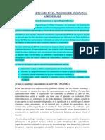 Ambientes virtuales.docx
