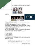 Gutierrez Capitulo 2
