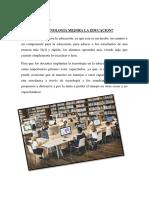 LA TECNOLOGIA MEJORA LA EDUCACION.docx