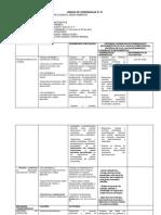 UNIDAD DE APRENDIZAJE 5°- 2019 -II.docx