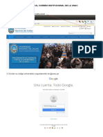 guia_correo_cachimbos.pdf