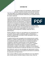 INFORME PMI.docx