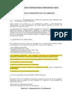 Administrativo Colombiano 1